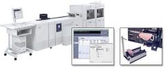 Production Printers & Copiers HighLight