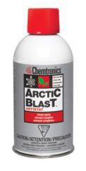 Arctic Blast™ Antistat