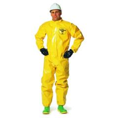 DuPont™ Tychem® BR Coveralls