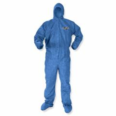 KleenGuard® A20 Breathable Particle Protection