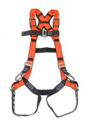 3M™ Feather Plus Harness