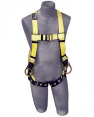 Delta ™ II Tower Climbing Harness