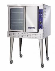 Convection Oven, Imperial  IMPICV1