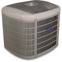 Carrier Infinity Series 24ANB7 Air Conditioner