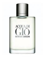 Acqua Di Gio Cologne Toilette Spray