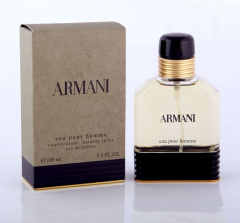 Armani Cologne Toilette Spray