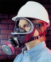 Ultra Filter Respirators