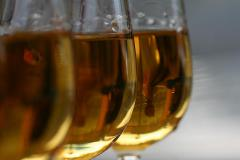 Port White Wine