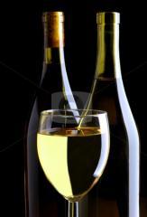 Vidal Blanc Wine