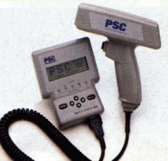 Scanners & Verifiers