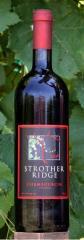 Chambourcin Wine