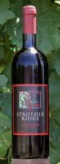 Cynthiana (Norton) Wine