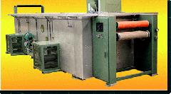 Econo Conveyor Dryer