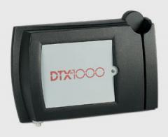 Card Reader Access Control, DTX-1200