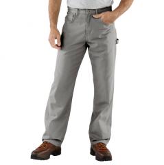 Carhartt Carpenter Jeans