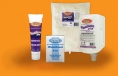 WhiskGuard 515 Barrier Cream