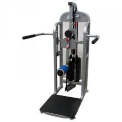 Rehabilitation Equipment, Multi-Hip QIS-8550