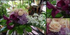 Euro Elegance Bouquet