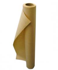GBC Kraft Paper