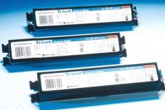 Linear Fluorescent Ballasts