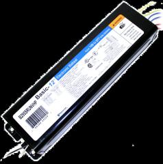 Basic-12 Electronic Ballasts