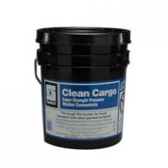 Spartan Extreme Clean Cargo® Pressure Washer