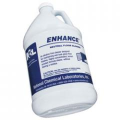 NCL® Enhance Neutral Floor Cleaner