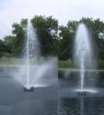 WaterSmith PRO 1HP Fountain