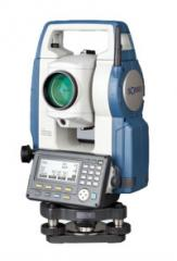 Sokkia CX series Reflectorless Total Station