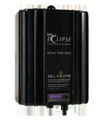 Spa Eclipse Spa / Hot Tub Ozone Generator