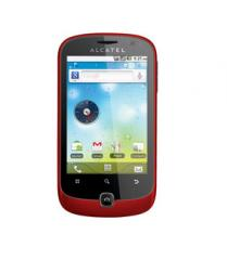 Alcatel 990 Android™ phone
