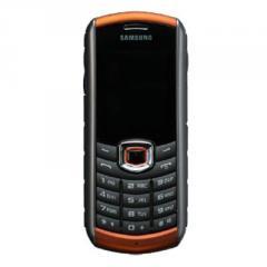 Samsung B2710 phone