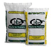 Bulk Mulch, Topsoil & Compost