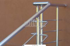 Iron Rail Systems