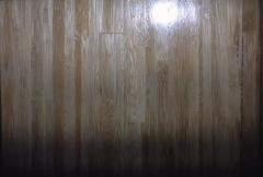Bamboo Board & Flooring