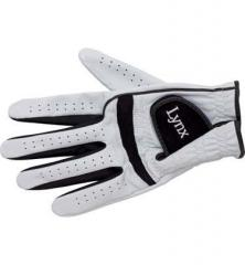 Lynx Golf Men's Cabretta Glove