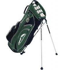 Sun Mountain 2011 Four 5 Stand Bag