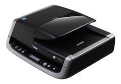 Scanner Canon DR-2020U