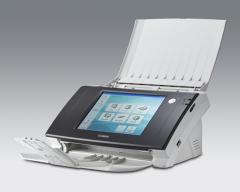 Scanner Canon ScanFront 300