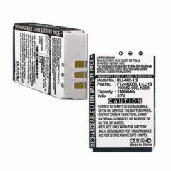 TV Remote Batteries