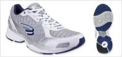 Shoes Odyssey MODYSS