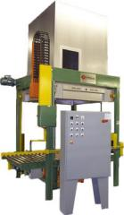 Black Body® Shrink Packaging Systems