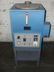 8194-310 Tekcast Model 12CEF-0 Front Loading