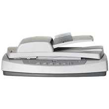 Digital Flatbed Scanner HP Scanjet 5590