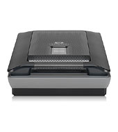 Photo Scanner HP Scanjet G4050