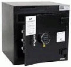 Standard Safe B2020