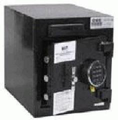 Corporate Safe SB1512WD-SG1