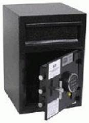 Coporate Safe MB2014-SG1
