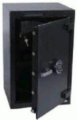 Corporate Safe MB3018-SG1