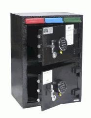 Corporate Safe CS2820